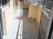 3 otaqlı yeni tikili - Xırdalan - 98.1 m² (3)