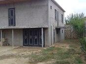3 otaqlı ev / villa - Zabrat q. - 100 m² (5)
