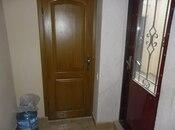 2 otaqlı ev / villa - Badamdar q. - 62.3 m² (4)