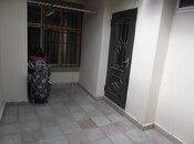 2 otaqlı ev / villa - Badamdar q. - 62.3 m² (3)