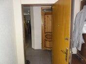 2 otaqlı ev / villa - Badamdar q. - 62.3 m² (6)