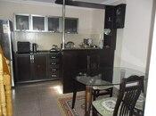 2 otaqlı ev / villa - Badamdar q. - 62.3 m² (9)