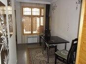 2 otaqlı ev / villa - Badamdar q. - 62.3 m² (12)