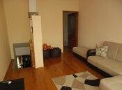 2 otaqlı ev / villa - Badamdar q. - 62.3 m² (19)