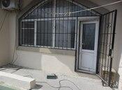 2 otaqlı ev / villa - Badamdar q. - 62.3 m² (25)