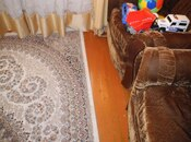 3 otaqlı ev / villa - Ağsu - 90 m² (4)