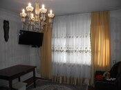 3 otaqlı ev / villa - Ağsu - 90 m² (3)