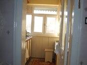 3 otaqlı ev / villa - Ağsu - 90 m² (2)