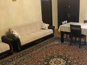 3 otaqlı ev / villa - Naxçıvan - 120 m² (10)
