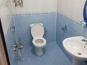 3 otaqlı ev / villa - Naxçıvan - 120 m² (7)