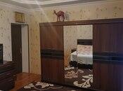 3 otaqlı ev / villa - Naxçıvan - 120 m² (3)
