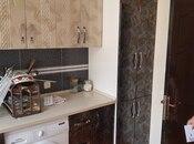 3 otaqlı ev / villa - Naxçıvan - 120 m² (5)
