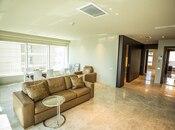 2 otaqlı yeni tikili - Sahil m. - 105 m² (2)