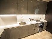 2 otaqlı yeni tikili - Sahil m. - 105 m² (6)