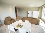 2 otaqlı yeni tikili - Sahil m. - 105 m² (3)