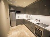 2 otaqlı yeni tikili - Sahil m. - 105 m² (5)