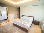 2 otaqlı yeni tikili - Sahil m. - 105 m² (11)