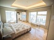 2 otaqlı yeni tikili - Sahil m. - 105 m² (9)