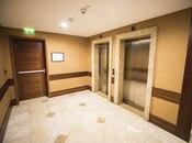 2 otaqlı yeni tikili - Sahil m. - 105 m² (15)