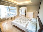 2 otaqlı yeni tikili - Sahil m. - 105 m² (12)