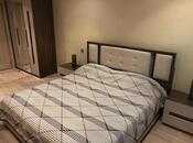 2 otaqlı yeni tikili - Nəsimi r. - 105 m² (8)