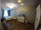 2 otaqlı yeni tikili - Xırdalan - 87 m² (3)