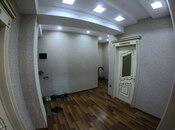 2 otaqlı yeni tikili - Xırdalan - 87 m² (7)