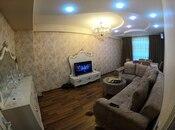 2 otaqlı yeni tikili - Xırdalan - 87 m² (2)