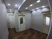 2 otaqlı yeni tikili - Xırdalan - 87 m² (5)