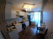 2 otaqlı yeni tikili - Xırdalan - 87 m² (4)