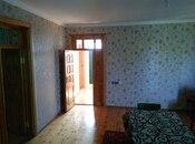 4 otaqlı ev / villa - Bərdə - 100 m² (2)