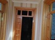 4 otaqlı ev / villa - Bərdə - 100 m² (5)