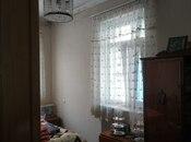 6 otaqlı ev / villa - M.Ə.Rəsulzadə q. - 250 m² (7)