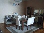 6 otaqlı ev / villa - M.Ə.Rəsulzadə q. - 250 m² (6)