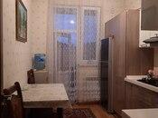 2 otaqlı yeni tikili - Xırdalan - 60.8 m² (7)