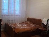 2 otaqlı yeni tikili - Xırdalan - 60.8 m² (10)