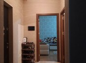 2 otaqlı yeni tikili - Xırdalan - 60.8 m² (3)