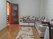 2 otaqlı yeni tikili - Xırdalan - 60.8 m² (4)