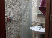 2 otaqlı yeni tikili - Xırdalan - 60.8 m² (11)