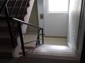 2 otaqlı yeni tikili - Xırdalan - 60 m² (15)