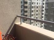 1 otaqlı yeni tikili - 20 Yanvar m. - 27 m² (7)