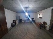 7 otaqlı ev / villa - Sumqayıt - 440 m² (19)