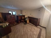 7 otaqlı ev / villa - Sumqayıt - 440 m² (4)