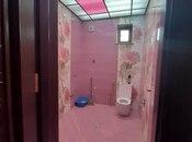 7 otaqlı ev / villa - Sumqayıt - 440 m² (13)