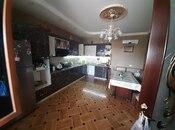 7 otaqlı ev / villa - Sumqayıt - 440 m² (2)