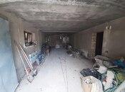 7 otaqlı ev / villa - Sumqayıt - 440 m² (16)