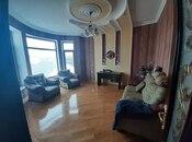 7 otaqlı ev / villa - Sumqayıt - 440 m² (12)