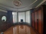 7 otaqlı ev / villa - Sumqayıt - 440 m² (5)