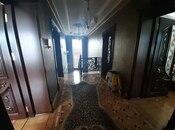 7 otaqlı ev / villa - Sumqayıt - 440 m² (7)