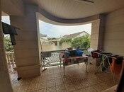 7 otaqlı ev / villa - Sumqayıt - 440 m² (14)